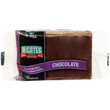 244168-higates-chocolate-flapjack-75g