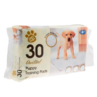244704-30-Quilted-Puppy-Training-Pads-60x60cm