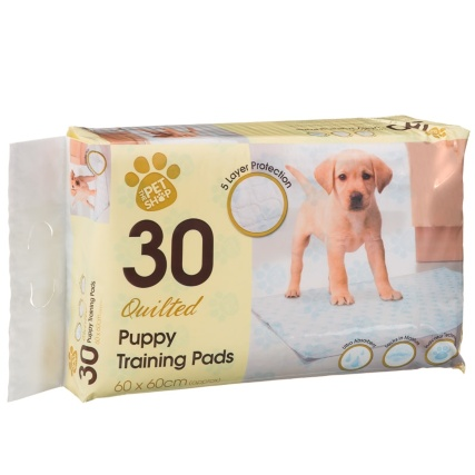 244704-Puppy-Training-Pads
