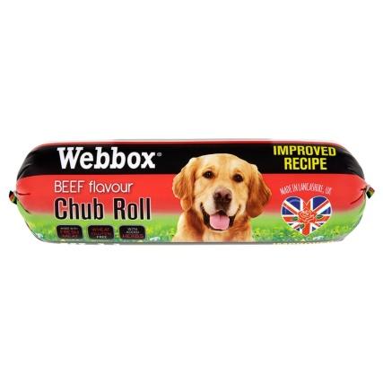244908-webbox-prime-chub-roll-beef-800g