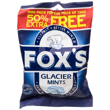 245419-Foxs-Glacier-Mints-130g-plus-50-Percent-Free-1