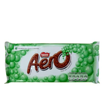 245431-Nestle-Aero-Mint-110g