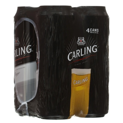 245579-Carling-Lager-4x568ml-Can1