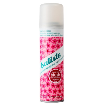 246806-Batiste-Dry-Shampoo-Blush-150ml