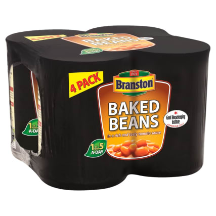 246904-branston-baked-beans-4x410g