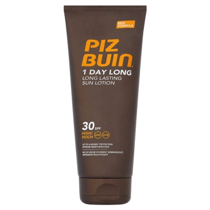 247111-piz-buin-200ml-all-day-lotion-factor-30