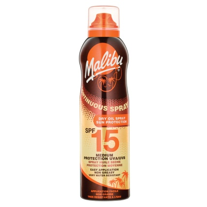 247188-Malibu-Spray-Oil-175ml-F-15