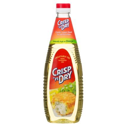 247426-Crisp--Dry-Rapeseed-Oil-975ml