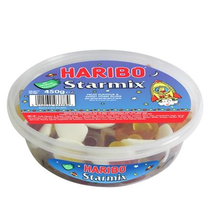 247715-HARIBO-450G-TUB--STARMIX