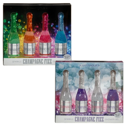 247883-Champagne-Shower-Gels-4pk