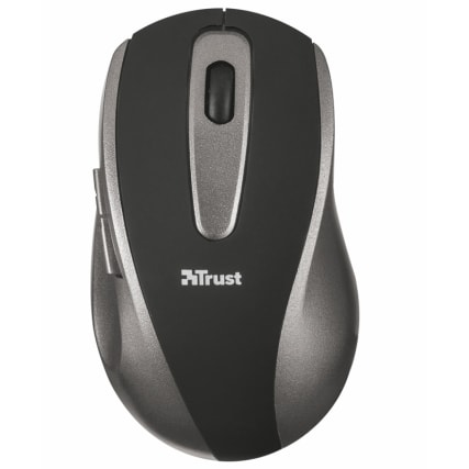 319307-Trust-Mini-USB-Mouse-5