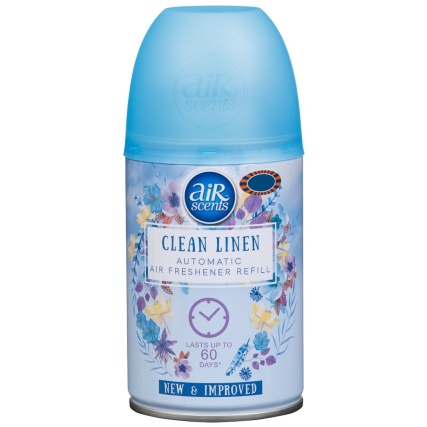 248569-airscents-automatic-air-freshener-refill-clean-linen
