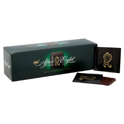 249038-After-Eight-300g