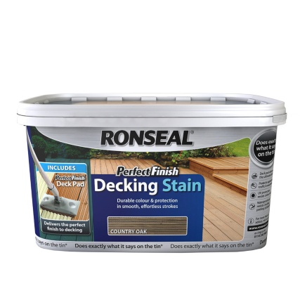 249311-Ronseal-Perfect-Finish-Decking-Stain-Country-Oak
