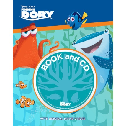 249609-Finding-Dory-Book--CD-Edit