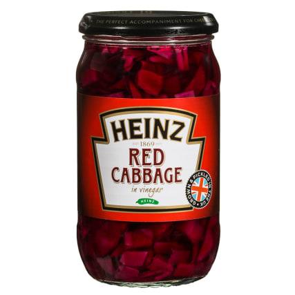 249767-Heinz-Red-Cabbage-440g