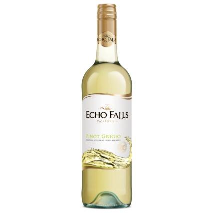 249841-Echo-Falls-Pinot-Grigio