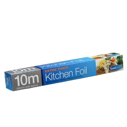 249919-Extra-Thick-10mx300mm-Kitchen-Foil