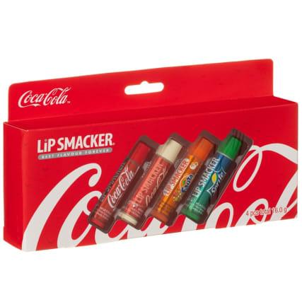 250412-lip-smacker-coca-cola-lip-balms-4pk