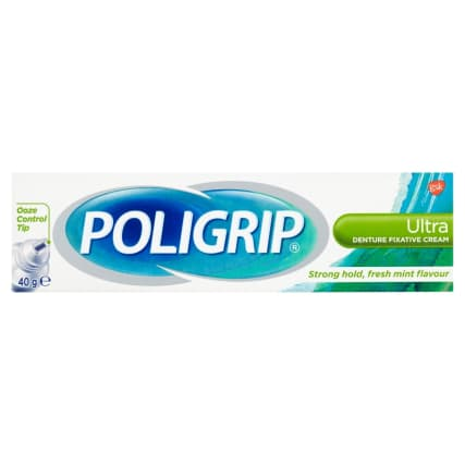 250416-Polygrip-Ultra