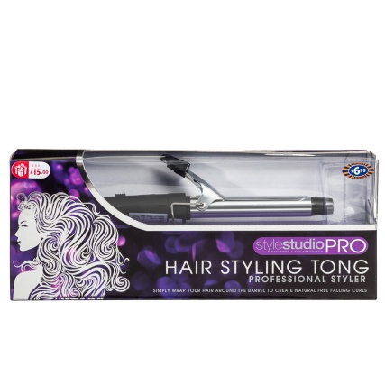 250546-Hair-Styling-Tong-Professional-Styler-black1