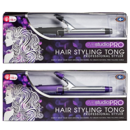 250546-Hair-Styling-Tong-Professional-Styler-main1