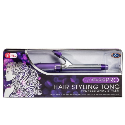 250546-Hair-Styling-Tong-Professional-Styler-purple1