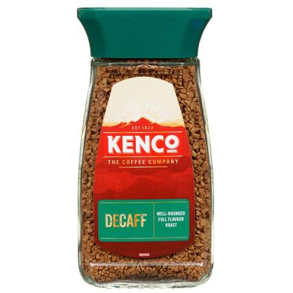 250600-kenco-decaff-100g