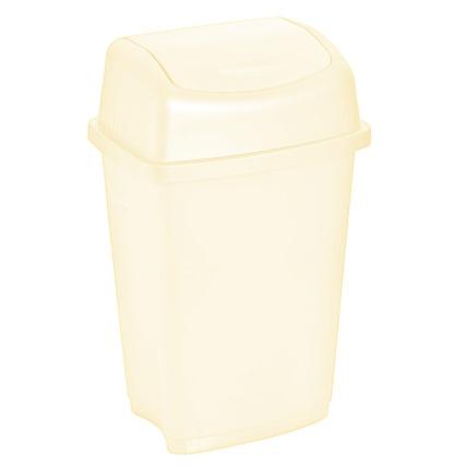 250631-Plastic-50l-Bin-cream