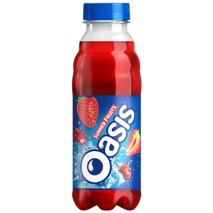 250647-oasis-summer-fruits-375ml
