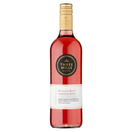252329-three-mills-75cl-rose3