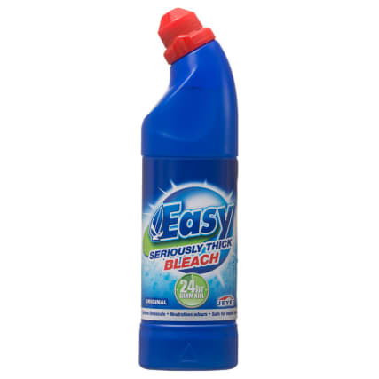 252847-Easy-Bleach-Original-750ml