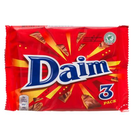 253034-Daim-3-pack-Bars