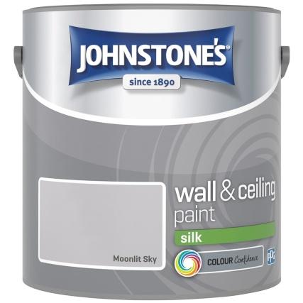 255315-johnstones-moonlit-sky-silk-2_5l-paint