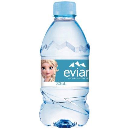 276544-evian-mineral-water-frozen-elsa-pack-330m.jpg