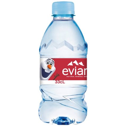 276544-evian-mineral-water-frozen-olaf-pack-330m.jpg
