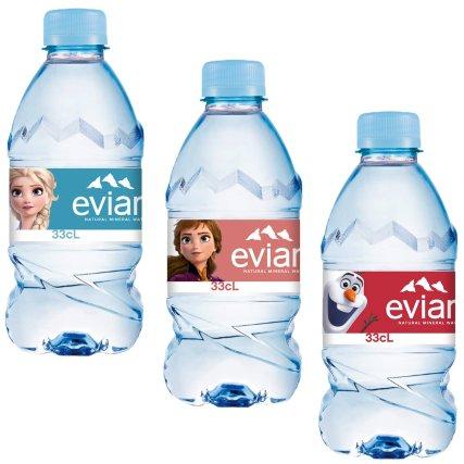 276544-evian-mineral-water-frozen-pack-330m-main.jpg