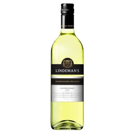 253633-Lindemans-Chardonnay