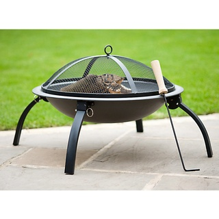 http://www.bmstores.co.uk/images/hpcProductImage/imgDetail/253904-Firepit-BBQ-With-Tool.jpg