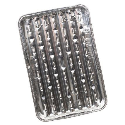 331257-Disposable-4-Foil-BBQ-rays-2
