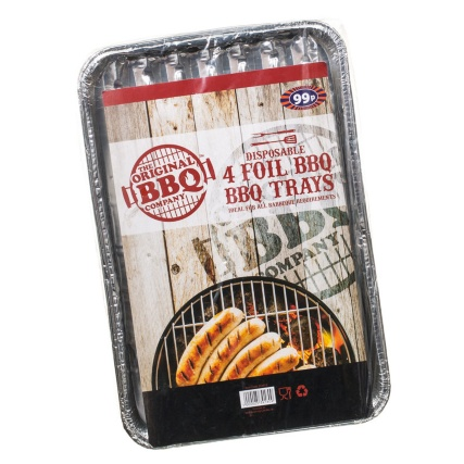 http://www.bmstores.co.uk/images/hpcProductImage/imgDetail/253918-Disposable-4-Foil-BBQ-rays1.jpg