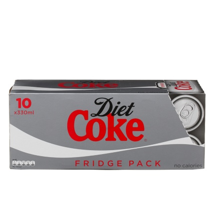 254084-Diet-Coke-Fridge-Pack-10x330ml-Can-2