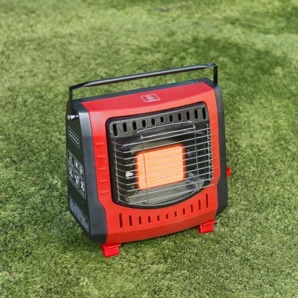 306851-portable-heater-red