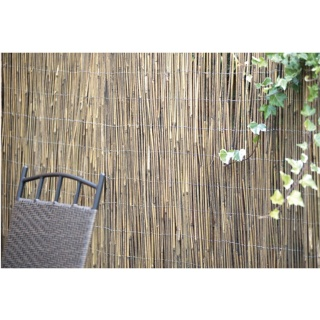 318669-Split-Bamboo-Screening-180-x-300cm