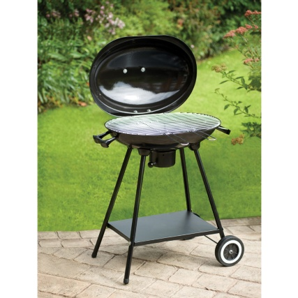 342386-Oval-Kettle-BBQ