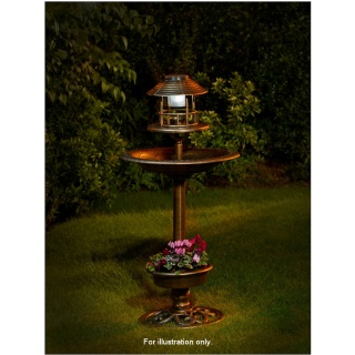 319861-3-In-1-Bird-Bath-With-Planter-And-Solar-Light