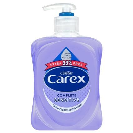 254971-carex-handwash-complete-sensitive