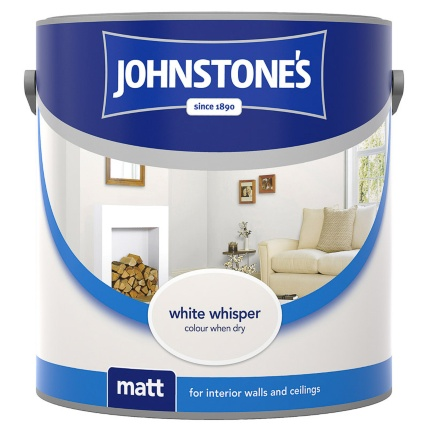 255307--Johnstones-paint-white-whisper-matt