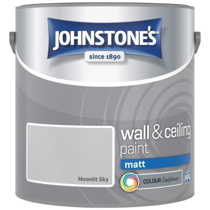 255309-johnstones-moonlit-sky-matt-2_5l-paint