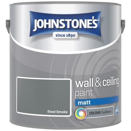 255310-johnstones-steel-smoke-matt-2_5l-paint
